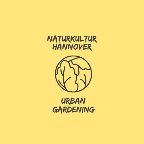 Logo NaturKultur